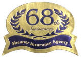 65 years experience providing insurance solutions
